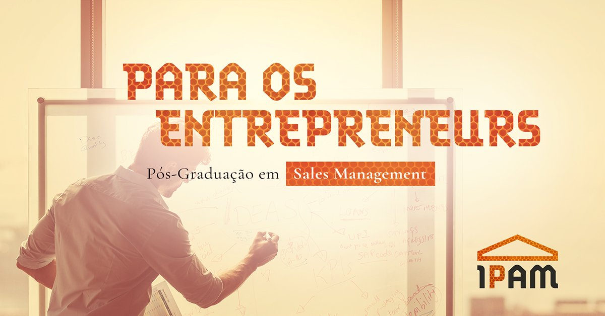 AF_PG Sales Management_ENTREPRENEURS_1200x628_