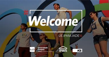 welcomeday_europeia_ipam_iade.jpg