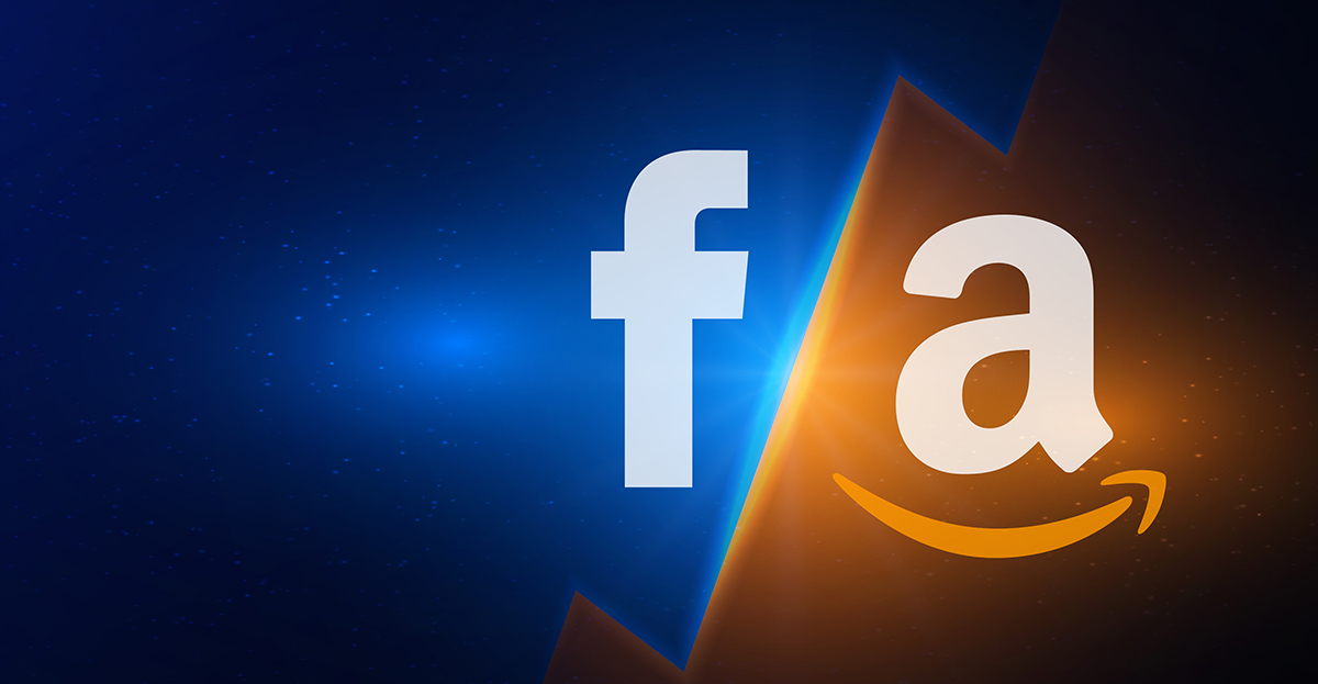 facebook-vs-amazon_filipe-carrera