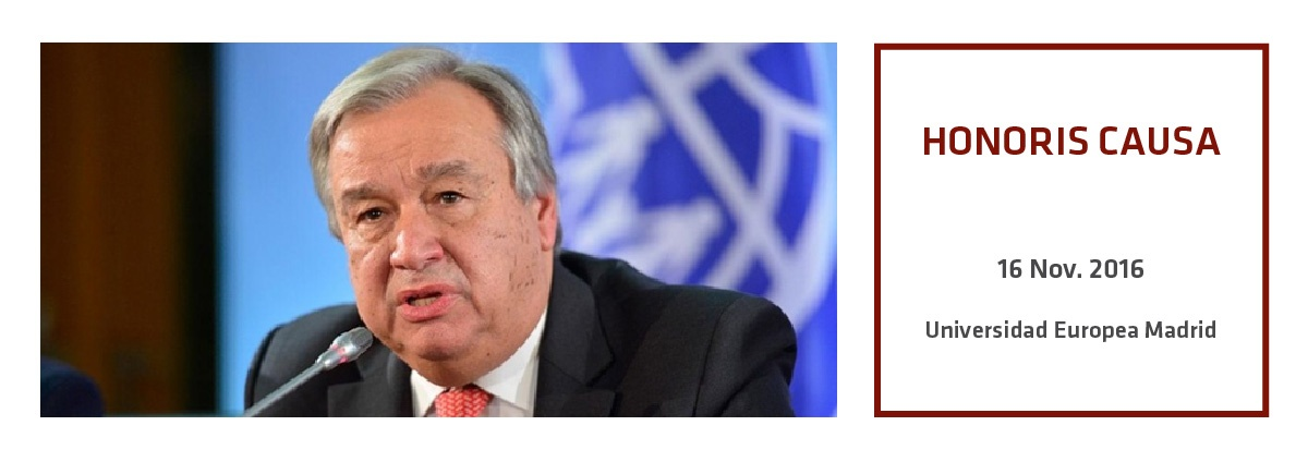hororis-causa-antonio-guterres.jpg