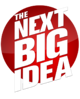 media partner - the next big idea