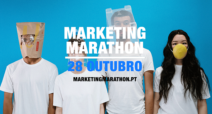 marketingmarathon_blog